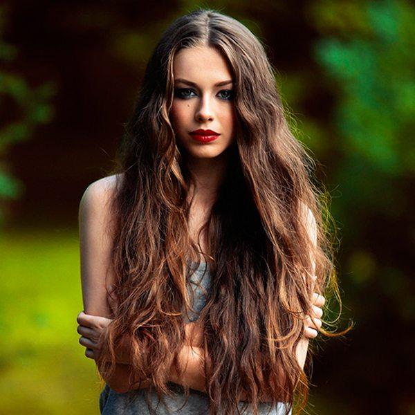 Маска для волос с желтком и лимонным соком от выпадения волос