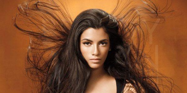 Маски для волос с кофе в домашних условиях от выпадения волос