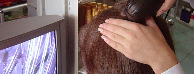 Мезотерапия при выпадении волос мезотерапия при выпадении волос