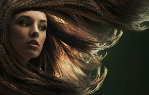 Может ли быть выпадение волос из за кишечника