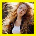 Настойка стручкового перца для волос от облысения как применять