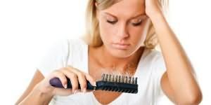 Сонник толкование снов к чему снится выпадение волос клоками причины
