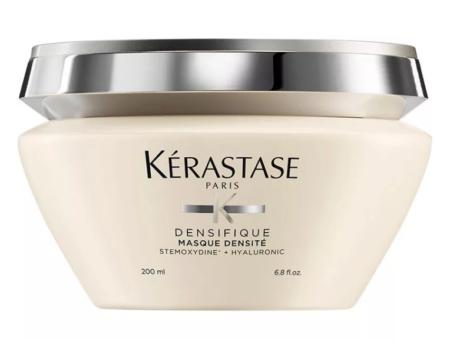 Маска для густоты волос Kerastase Densite