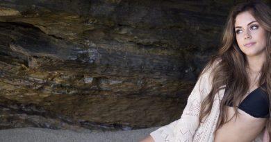 Средства от выпадения волос для женщин в перми