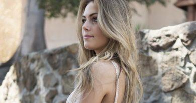 Настойка волос: Почему волосы становятся грязными и что с этим делать.⠀ ⠀ Осторожно, пост длинный, но...