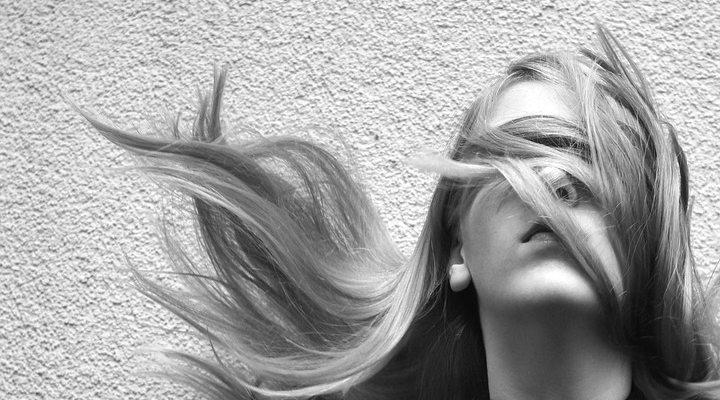 Препарат для волос: Маска или Бальзам?   Сравнивать эти два средства в категории «Что лучше» не имеет смы...