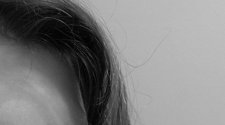 Маска для волос против выпадения волос с красным перцем для роста волос