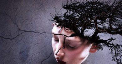 Бальзам для волос: Чем заняться в выходные? ⠀ Обязательно сделать масочку и посмотреть новое видео на мо…