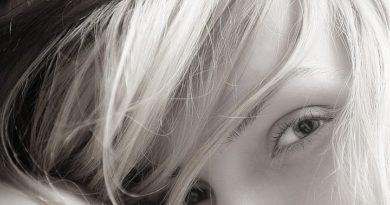 Выпадение волос у детей 7 лет причины и лечение комаровский