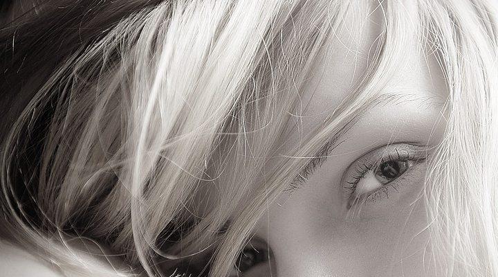 Маска от выпадения волос в домашних условиях с глицерином