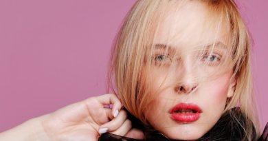 Настойка волос: МЫ ВСЕ знаем, как сложно найти хорошего стилиста. Такого, который тебя поймет с полус…