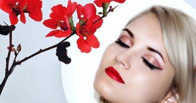 Рба маска для волос укрепление против выпадения волос можжевеловая 300 мл
