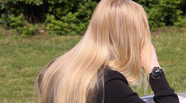 Маска для волос золотой шелк маска укрепляющая от выпадения и ломкости волос