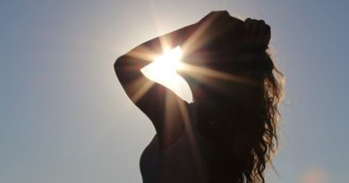 Выпадение волос клочьями причины и лечение у женщин