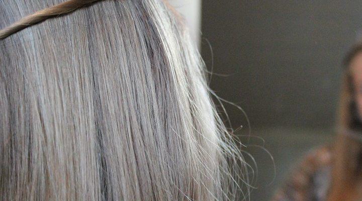 Горчичная маска против выпадения волос в домашних условиях с кефиром