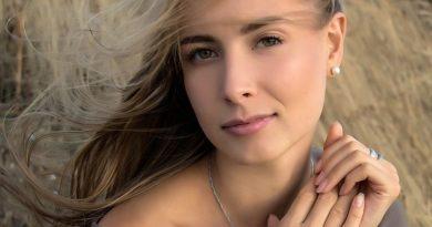 Какие витамины принимают при ломкости ногтей и выпадение волос