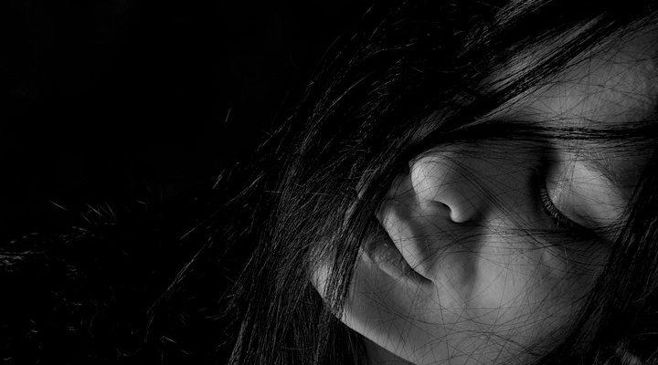 Как часто можно делать маски для волос в домашних условиях от выпадения волос