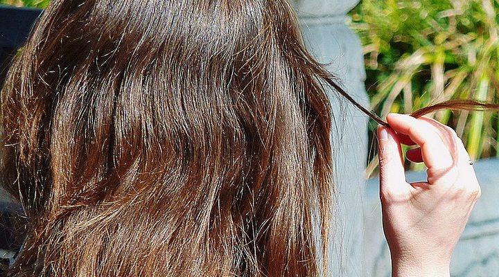 Средство от выпадения волос у мужчин с алиэкспресс