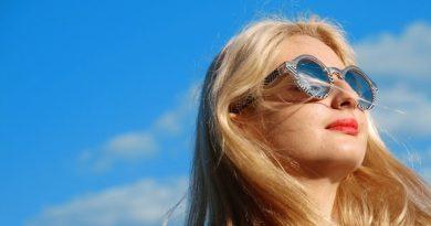Финские витамины для волос от выпадения и для роста