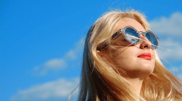 Спрей для волос от выпадения и роста волос в домашних условиях