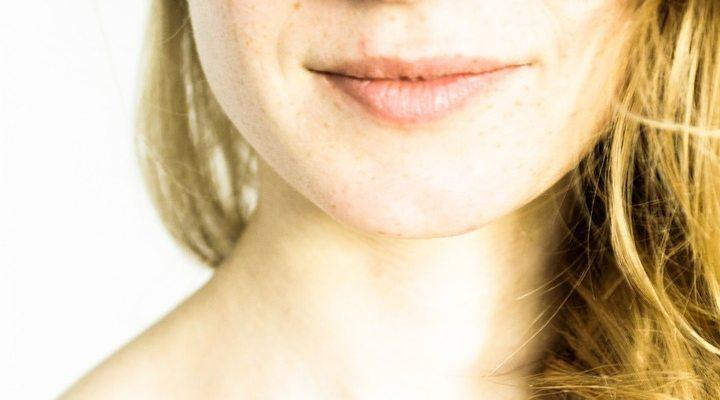 Лечение по сунне пророка мухаммада от выпадения волос