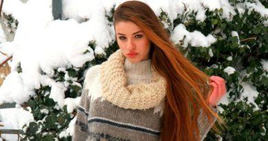 Сыворотка алерана от выпадения волос инструкция по применению