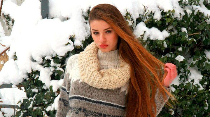 Кожа волос: Новинка !!!!!!! От Farm stay  Collagen pore scrub -эффективное средство для очищения ...