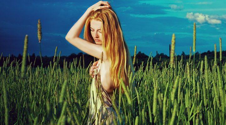 Ломкость волос: Маска JUST HAIR для глубокого увлажнения поврежденных волос  Это была спонтанная поку...