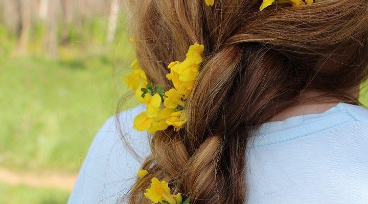 Стимуляция роста волос:  АВСТРАЛИЯ  Об этой стране мало знают. Мало кому доводилось там бывать. Прежде всего,...