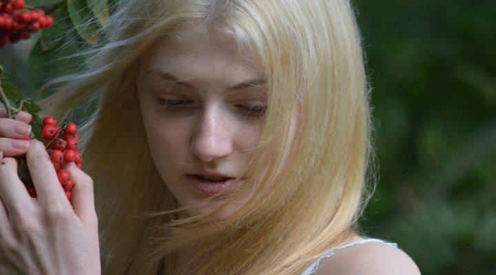 Настойка волос: Madame Heng знает толк в красивой коже без тоналки и пудры!⠀⠀ ⠀⠀ МылоOzzyacneclae...
