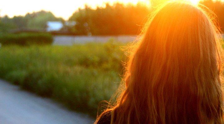 Алопеция: Мезотерапия волос! . Ваши волосы стали тусклыми, редкими, быстро жирнеют, местами даж...