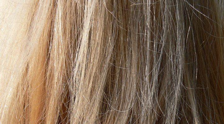 Продукты способствующие росту волос на голове и против выпадения волос