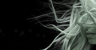 Как бороться с выпадением волос у мужчин народными средствами