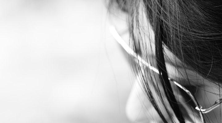 Планета органика густая черная марокканская маска против выпадения волос