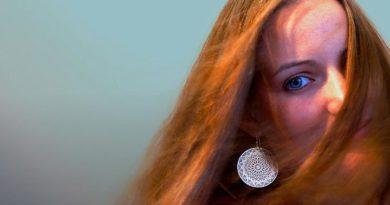 Активаторы роста волос помогают ли от выпадения волос