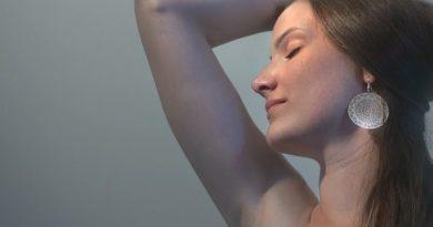 Маска для волос от выпадения в домашних условиях эфирные масла