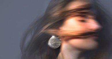 Маска для волос в домашних условиях с перцовой настойкой от выпадения волос