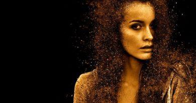 Корни волос: Когда решила понаблюдать с окошка за теми кто нарушает карантин  Совсем недавно узнал...