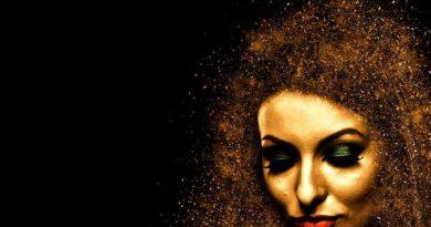 Мытье волос: МАСЛО РАЗГЛАЖИВАЮЩЕЕ OIL WONDERS 150ml-1050/945₽ Ароматное разглаживающее масло обога…