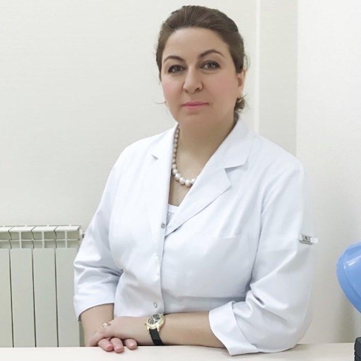 Знакомство с врачами в нашей клинике г.Хасавюрт ул.Дачная 4 МЦ «Медиус»продолжается! ...