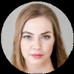 Эффективен ли пантовигар при выпадении волос thumbnail