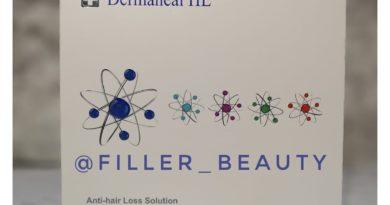 Dermaheal HL ⠀ Dermaheal HL - лечебно-восстановительный препарат, состоящий из 56 акт...