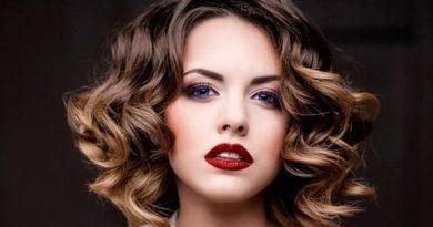 ИНСТРУКЦИЯ ДЛЯ НОВИЧКОВ И МАСТЕРОВ ⠀⠀⠀⠀⠀⠀⠀⠀⠀ 1. Просушить корни волос начиная с нижне...