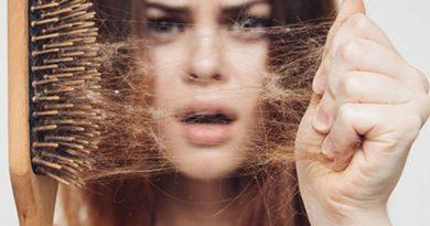 КРАСОТА НАШИХ ВОЛОС  ⠀ Сохранить красоту женских волос бывает непросто. После беремен...