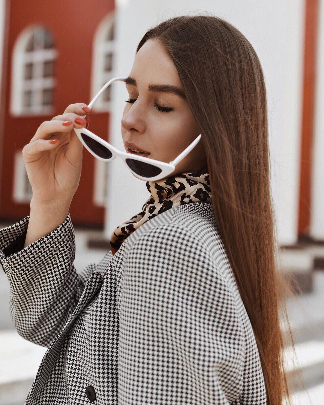 Ломкость, сечение, сухость волос — главная причина расстройств многих девушек. ⠀ Прив...