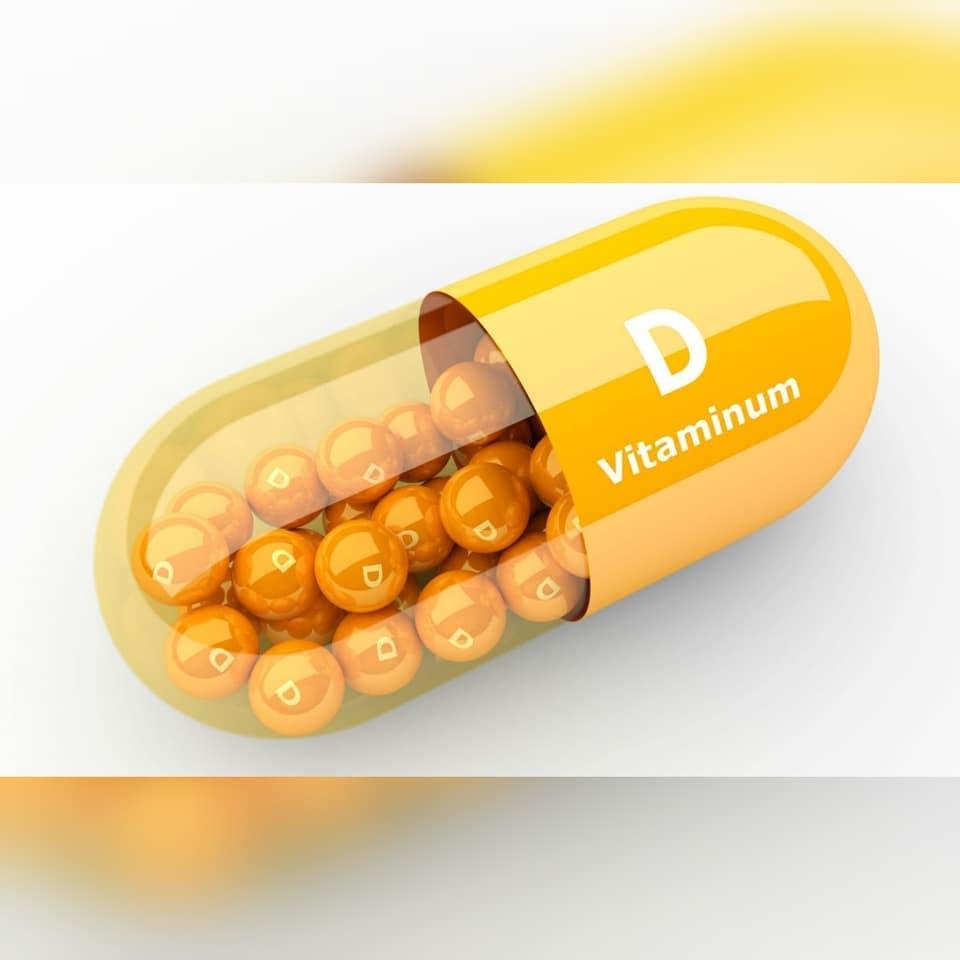 ВИТАМИН Д  Вит Д запускает в организме процессы усвоения кальция и магния, что дает...