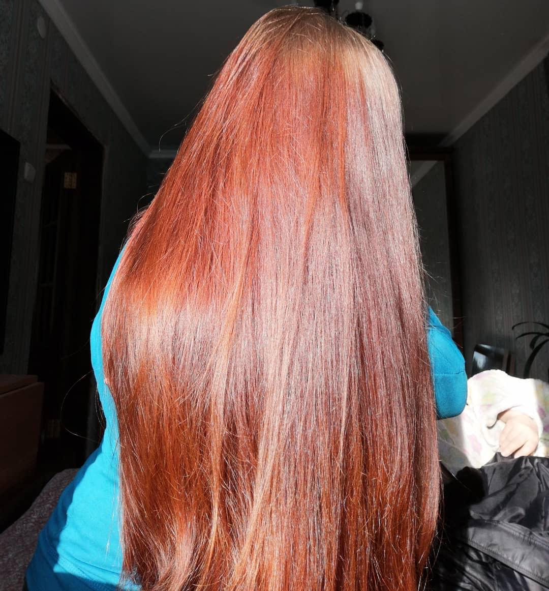 Рост волос: Старый, но любимый пост, информация, которую я бы хотела до всех донести Стимуляция р...