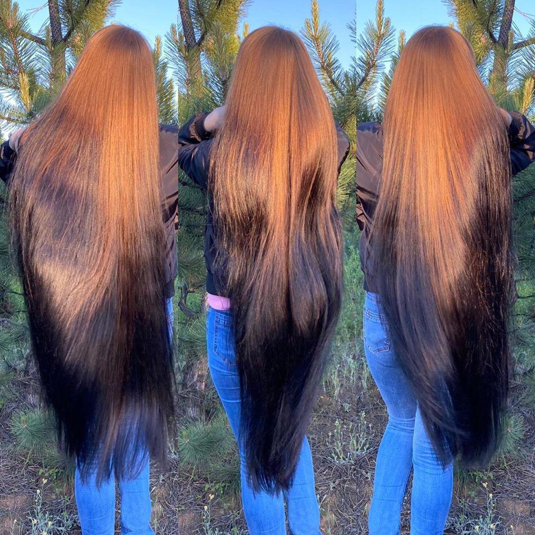 Маска волос: Шампунь для роста волос.  Меня просят посоветовать такой чудо Шампунь, от которого бы...