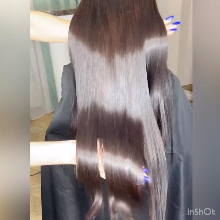 Бальзам для волос:  Кератин для красотки   ——————————————————————————— | | Кератин | Биксипластия | Бото...