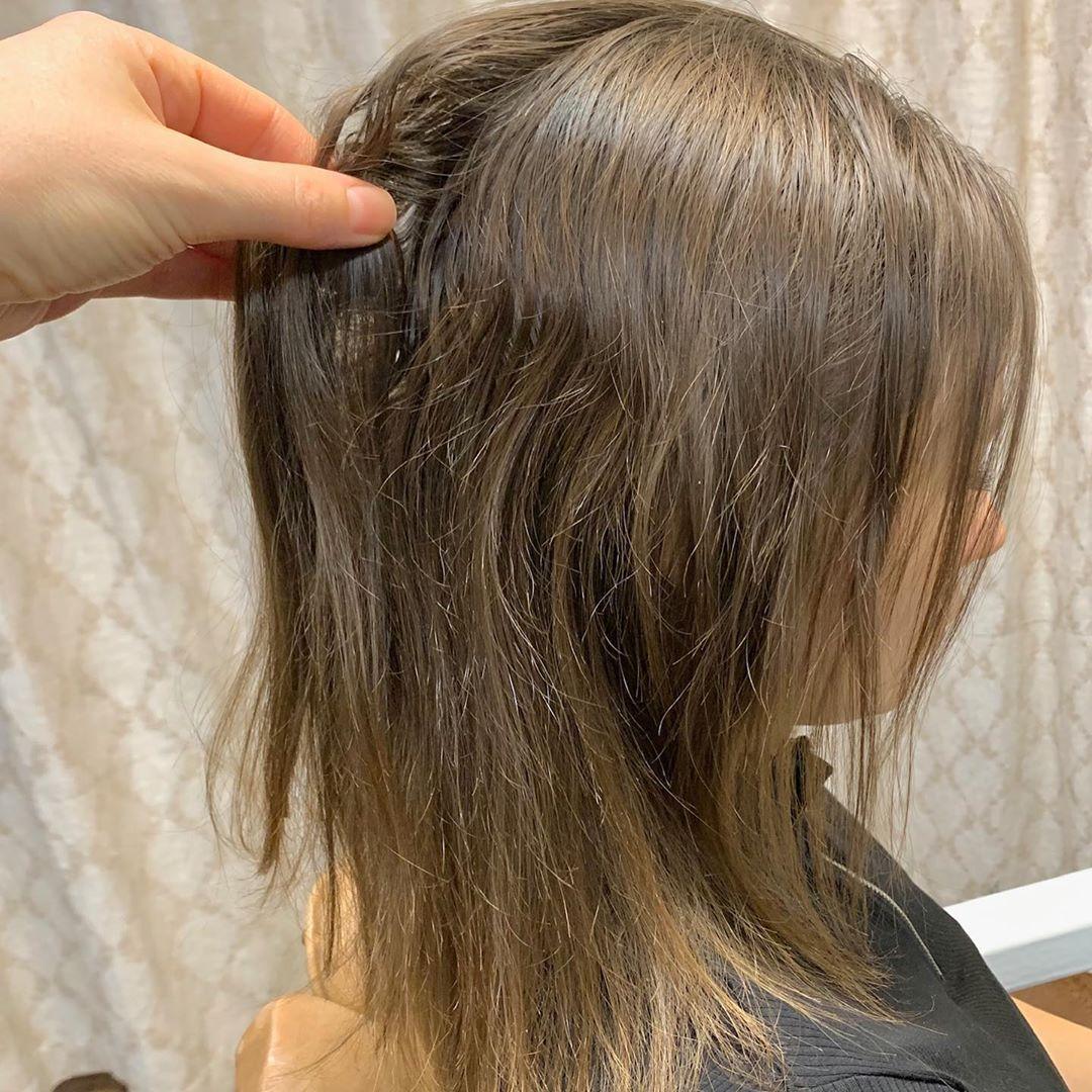 """Стимуляция роста волос: Как """"одуванчик"""" на голове превратить в здоровые гладкие волосы? По традиции: конкретн..."""